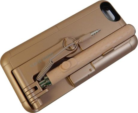 Selfie Case